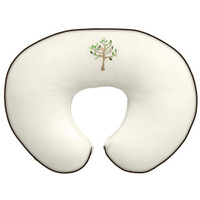 Chicco Boppy Nursing Pillow - Tree of Life