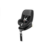 Maxi Cosi Pearl Group 1 Car Seat - Black Raven