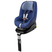 Maxi Cosi Pearl Group 1 Car Seat - River Blue