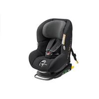Maxi Cosi MiloFix Group 0+/1 Car Seat -Black Raven