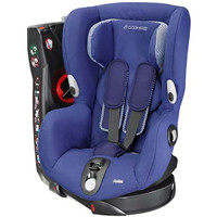 Maxi Cosi Axiss Car Seat - River blue