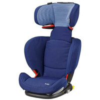 Maxi Cosi RodiFix Air Protect Group 2/3 Car Seat - River Blue