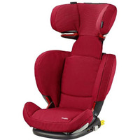 Maxi Cosi RodiFix Air Protect Group 2/3 Car Seat - Robin Red