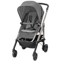 Maxi Cosi Loola 3 Stroller - Concrete Grey