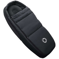 Bugaboo Bee Baby Cocoon Light- Black