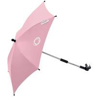 Bugaboo Parasol - Soft Pink