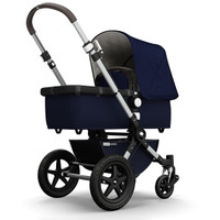 Bugaboo Cameleon³ Classic Package - Navy