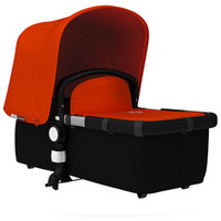 Bugaboo Cameleon³ Tailored Fabric Set - Orange