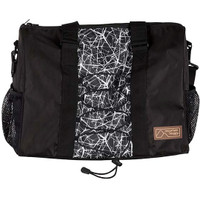 Mountain Buggy Terrain Duffel Bag - Graphite