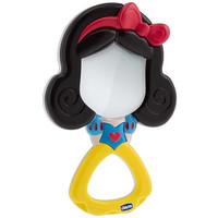 Chicco Snow Whites Magic Mirror