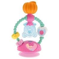 Chicco Cinderella Dream Highchair Toy