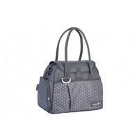 Babymoov Style Bag Zinc & Stars