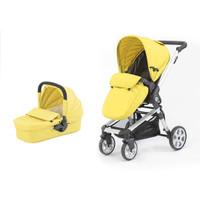 Baby Elegance Beep Twist Colour Pack