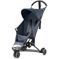 Quinny Yezz Stroller - Grey Road