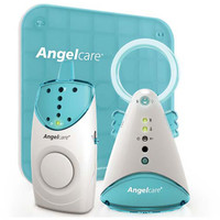 Angelcare AC601 Sound & Movement Monitor