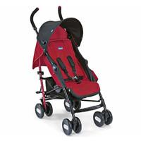 Chicco Echo Stroller - Garnet