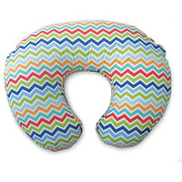 Chicco Boppy Nursing Pillow - Chevron