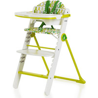 Cosatto Waffle Highchair - Pippy