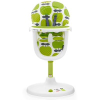 Cosatto 3Sixti Highchair - Hapi Apples 2