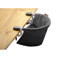 Mountain Buggy Pod Highchair - Flint