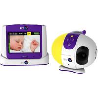 BT Video Baby Monitor 7500 - Lightshow