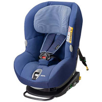 Maxi Cosi MiloFix Group 0+/1 Car Seat - River Blue
