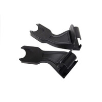 Mountain Buggy Duet Clip 28 Car Seat Adapters