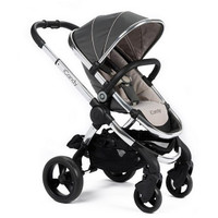 iCandy Peach Pushchair Truffle 2