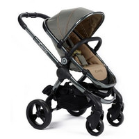 iCandy Peach Pushchair Olive