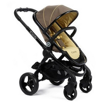 iCandy Peach Pushchair Primrose