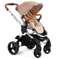 iCandy Peach Pushchair Butterscotch