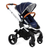 iCandy Peach Pushchair Royal