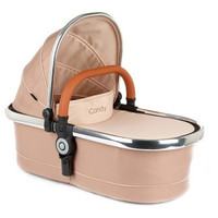 iCandy Peach Main Carrycot - Butterscotch