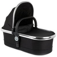 iCandy Peach Main Carrycot Black Magic 2