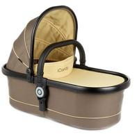 iCandy Peach Main Carrycot - Primrose