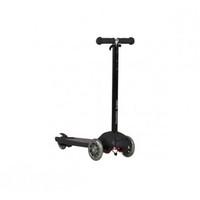 Phil & Teds Freerider Stroller Board - Black