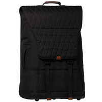 Joolz Traveller Travel Bag - Black