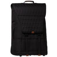 Joolz Traveller Travel Bag - Black