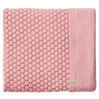 Joolz Blanket- Pink
