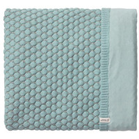 Joolz Blanket - Mint