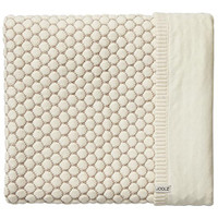 Joolz Blanket - Cream