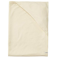 Joolz Swaddle - Cream