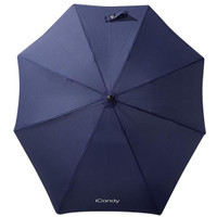 iCandy Universal Parasol - Blue
