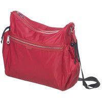 iCandy Lifestyle Charlie Bag - Red
