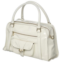 iCandy East West Bag Emilia - Ivory