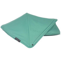 iCandy Apple 2 Pear Flavour Canopy - Clover