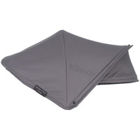 iCandy Apple 2 Pear Flavour Canopy - Luna