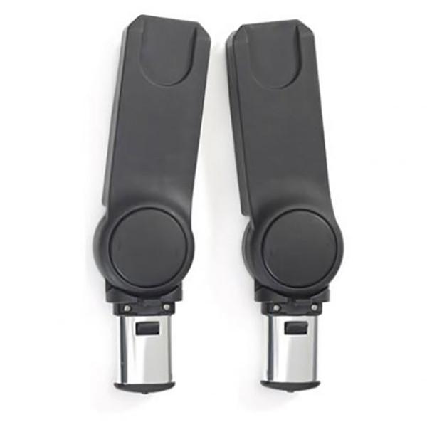 Icandy Peach   Upper Car Seat Adaptors