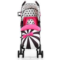 Cosatto Supa Stroller - Go Lightly 2