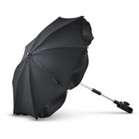 Venicci Parasol- Choose a colour
